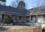 Bank Foreclosure for sale in Bishopville 29010 SUMTER HWY - Property ID: 4250606111