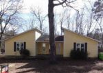 Bank Foreclosure for sale in Irmo 29063 MINEHEAD RD - Property ID: 4250627138
