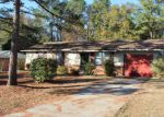 Bank Foreclosure for sale in Americus 31719 APPLE BLOSSOM LN - Property ID: 4250663493