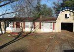 Bank Foreclosure for sale in Lynchburg 24501 TUNBRIDGE RD - Property ID: 4250867146