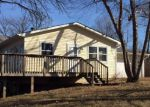 Bank Foreclosure for sale in Chariton 50049 234TH TRL - Property ID: 4250890814