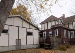Bank Foreclosure for sale in Greenwood 54437 S HENDREN AVE - Property ID: 4250915775