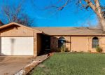 Bank Foreclosure for sale in Garland 75040 ANGELINA DR - Property ID: 4250999420