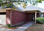 Bank Foreclosure for sale in Denton 76210 DUNLAVY RD - Property ID: 4251008173