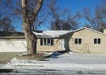 Bank Foreclosure for sale in Brandon 57005 E CUSTER PKWY - Property ID: 4251071237