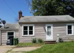Bank Foreclosure for sale in Eastlake 44095 E 360TH ST - Property ID: 4251165412