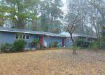 Bank Foreclosure for sale in Washington 27889 LANDON DR - Property ID: 4251213146