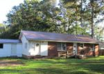 Bank Foreclosure for sale in Wilson 27896 JETSTREAM DR NW - Property ID: 4251218857