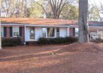 Bank Foreclosure for sale in Wilson 27893 WESTWOOD AVE W - Property ID: 4251225864
