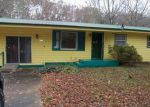 Bank Foreclosure for sale in Ellington 63638 HIGHWAY Y - Property ID: 4251294169