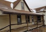 Bank Foreclosure for sale in Liberal 64762 E MAPLE ST - Property ID: 4251297689