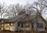 Bank Foreclosure for sale in Harper 67058 CENTRAL ST - Property ID: 4251450537