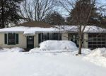 Bank Foreclosure for sale in Sandwich 60548 N WEST ST - Property ID: 4251533758