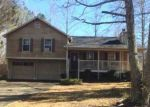 Bank Foreclosure for sale in Hiram 30141 WATERS RD - Property ID: 4251559140