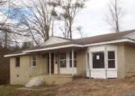 Bank Foreclosure for sale in Dalton 30721 RAY DR NE - Property ID: 4251560914