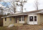 Casa en Remate en Dalton 30721 RAY DR NE - Identificador: 4251560914