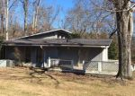 Bank Foreclosure for sale in Union Grove 35175 PARKER RD - Property ID: 4251775961