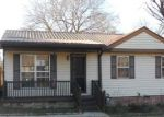 Bank Foreclosure for sale in Blountsville 35031 CENTER ST - Property ID: 4251786463
