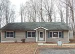 Bank Foreclosure for sale in Huntingtown 20639 CHERRY HILL RD - Property ID: 4252049689