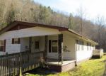 Bank Foreclosure for sale in Haysi 24256 LICK CREEK RD - Property ID: 4252625175