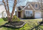 Bank Foreclosure for sale in Mays Landing 08330 GASKO RD - Property ID: 4252751315