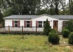 Bank Foreclosure for sale in Fillmore 46128 S MAIN ST - Property ID: 4252851166