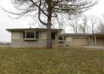 Bank Foreclosure for sale in Martinsville 46151 WILLOWBROOK DR - Property ID: 4252931773