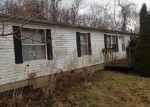 Bank Foreclosure for sale in North Versailles 15137 NAYSMITH RD - Property ID: 4252997461