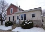 Bank Foreclosure for sale in Oshkosh 54901 WINNEBAGO AVE - Property ID: 4253013219