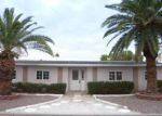 Bank Foreclosure for sale in Mesa 85208 S 80TH PL - Property ID: 4253095568