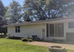 Bank Foreclosure for sale in Geneseo 61254 WOLF RD - Property ID: 4253148562
