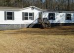 Bank Foreclosure for sale in Valley 36854 LEE ROAD 656 - Property ID: 4253338643