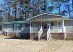 Bank Foreclosure for sale in Hull 30646 SAILORS RD - Property ID: 4253471346