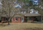Bank Foreclosure for sale in Hazlehurst 31539 RICKY AVE - Property ID: 4253474859