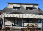 Bank Foreclosure for sale in Lewistown 17044 RICHMOND CT - Property ID: 4253484491