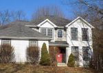 Bank Foreclosure for sale in East Stroudsburg 18301 SYMPHONY CIR - Property ID: 4253510326