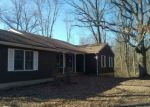 Bank Foreclosure for sale in Asbury 08802 BELLWOOD AVE - Property ID: 4253520396