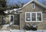 Bank Foreclosure for sale in Elgin 60123 S STATE ST - Property ID: 4253552820