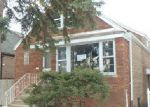 Bank Foreclosure for sale in Cicero 60804 S 54TH AVE - Property ID: 4253554563