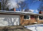 Bank Foreclosure for sale in Elgin 60123 SHEFFIELD DR - Property ID: 4253559373