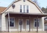 Bank Foreclosure for sale in Bennington 47011 STATE ROAD 250 - Property ID: 4253613245