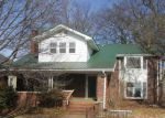 Bank Foreclosure for sale in Vincennes 47591 BARNETT ST - Property ID: 4253618503