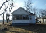 Bank Foreclosure for sale in Evansville 47714 S WEINBACH AVE - Property ID: 4253623774