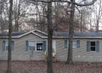 Bank Foreclosure for sale in Haughton 71037 COUNTRY LIVING DR - Property ID: 4253709604