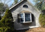Bank Foreclosure for sale in Pembroke 2359 WATER ST - Property ID: 4253725818