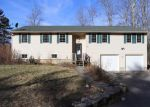Bank Foreclosure for sale in Brookfield 1506 FISKDALE RD - Property ID: 4253733249