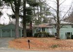 Bank Foreclosure for sale in West Boylston 1583 EVANS RD - Property ID: 4253736766