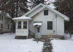 Bank Foreclosure for sale in Moline 61265 4TH ST - Property ID: 4253902758