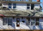 Bank Foreclosure for sale in Emerson 51533 EDWARDS ST - Property ID: 4253905376