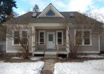 Bank Foreclosure for sale in Missoula 59802 VAN BUREN ST - Property ID: 4253930338